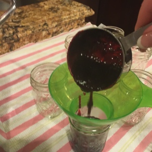 three berry jam 14